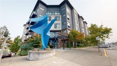 1501 Tacoma Ave S Unit311