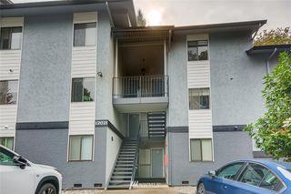 12021 100th Avenue NE UnitC-3
