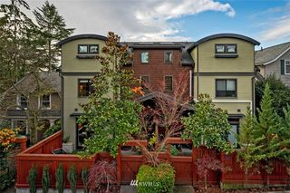 1943 7th Avenue W Unit A