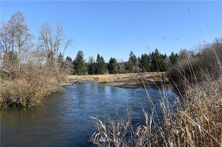 14824 Johnson Creek Lane SE