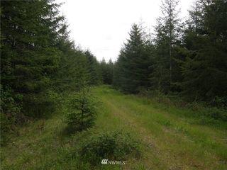 0 M.P. 12 Wynooche Valley Road