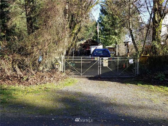 12627 Waltham Drive - Photo 1 of 9