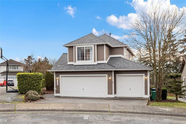 14527 4th Court S - Photo 0 of 26