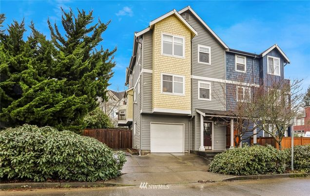 8379 31st Avenue NW - Photo 0 of 34