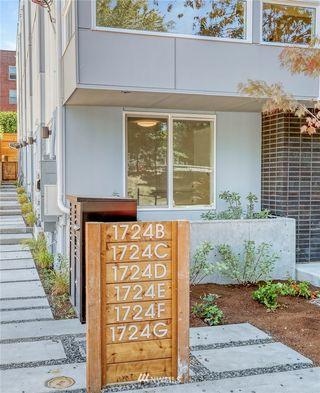1724 11th Avenue UnitC
