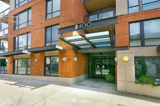 400 Washington Avenue Unit 402