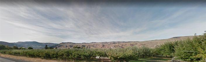 352 Xx Highway 155