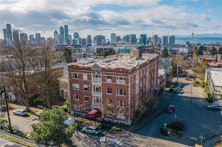 233 14th Avenue E Unit 303