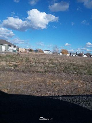 3161 NE Wild Goose Road