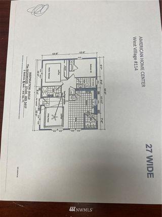 225 NE Ernst Street Unit114