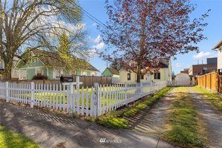 1410 Davis Avenue