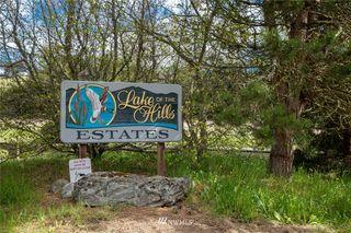 9999 Hillside Drive