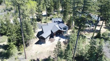4611 Swiftwater Drive