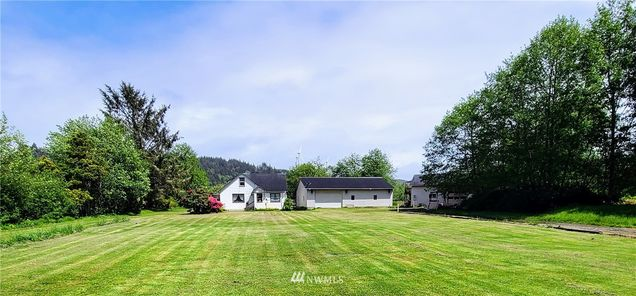 2154 Cranberry Road - Photo 1 of 40
