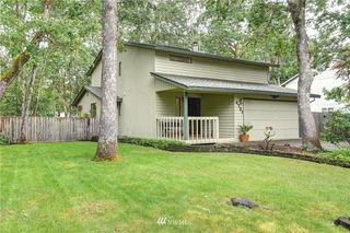 4721 Early Spring Drive SE