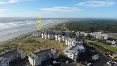 1600 W Ocean Avenue Unit714
