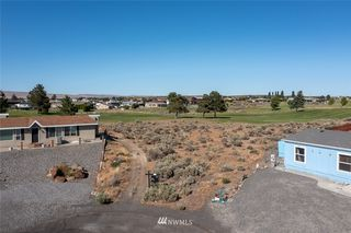 501 View Place SW