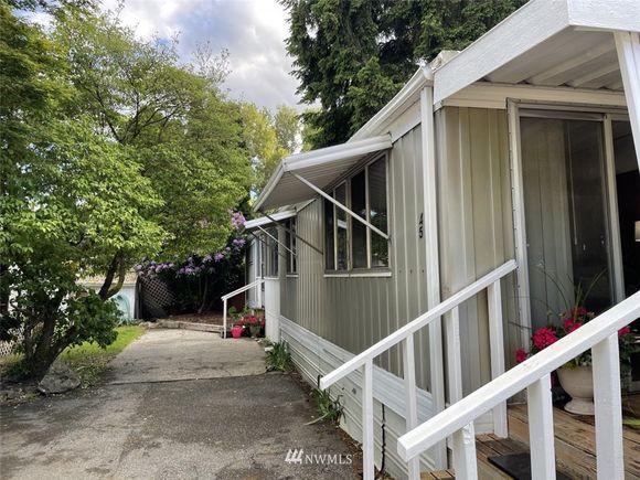 10515 Woodinville Drive Unit45 - Photo 1 of 7