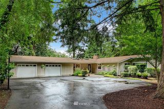 1127 SW 174th Place
