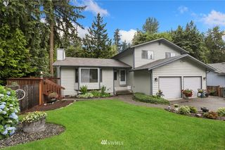 2312 S 376th Place