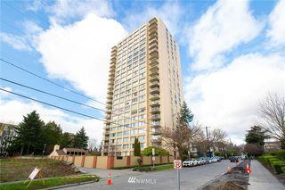 4540 8th Avenue NE Unit1806