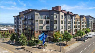 1501 Tacoma Avenue S Unit202