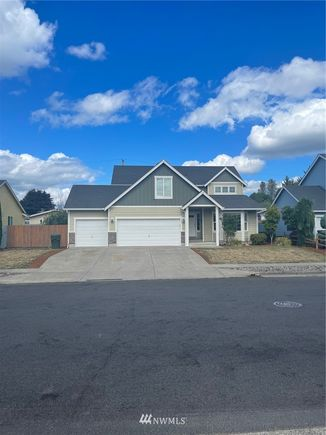 203 Leif Drive - Photo 1 of 29
