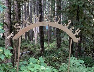 59605 Silver Creek Way