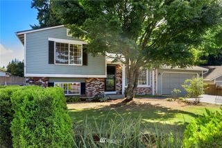 31713 11th Place SW