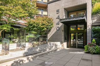 5440 Leary Avenue NW Unit526