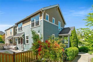 3019 SW Juneau Street