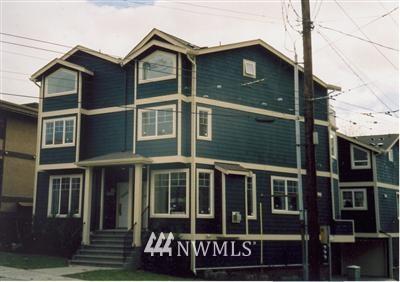 1820 5th Avenue N Unit2-A - Photo 1 of 1