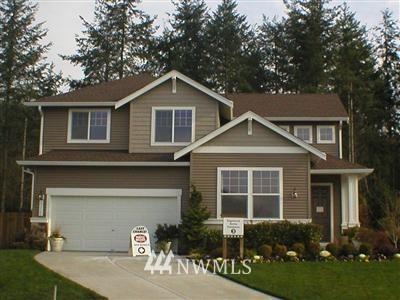 28082 Maple Ridge SE - Photo 1 of 1