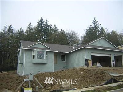 (Lot 17) 278th NW - Photo 1 of 1