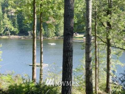 180 E Coon Lake - Photo 1 of 1