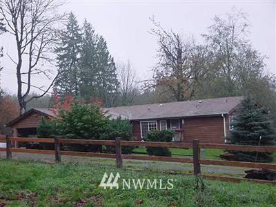 1051 E Crestview Drive - Photo 1 of 1