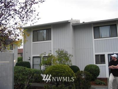 25205 108th Avenue SE UnitK-1 - Photo 1 of 1