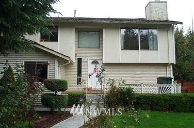 5511 178th SW - Photo 1 of 1