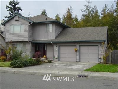 31741 14th SW - Photo 1 of 1