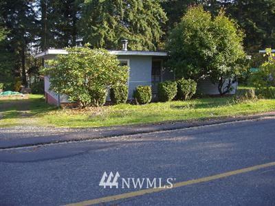 7405 Lower Ridge Road - Photo 1 of 1