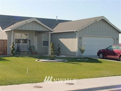 1470 Cougar Drive - Photo 1 of 1