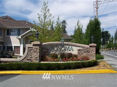 16125 Juanita Woodinville Way NE - Photo 1 of 1