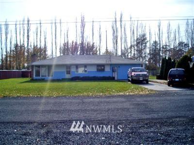 8545 Hillcrest Drive NE - Photo 1 of 1