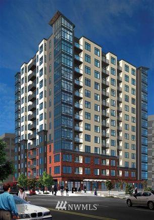 2721 1st Avenue Unit1102 - Photo 1 of 1