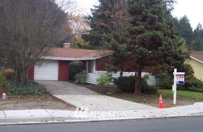 619 Stevens Street - Photo 1 of 1