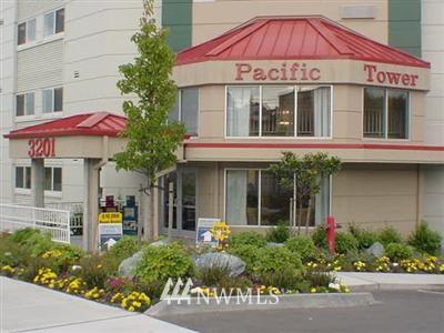 3201 Pacific Avenue Unit501 - Photo 1 of 1
