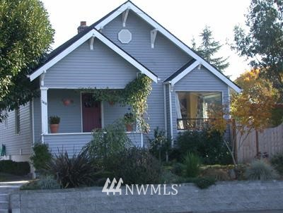 7418 8th Avenue NW - Photo 1 of 1