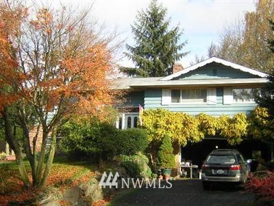 9909 225th SW - Photo 1 of 1