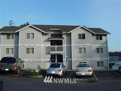 2255 Highview NW UnitD-302 - Photo 1 of 1