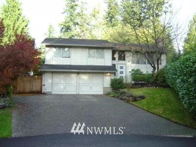 5607 145th SW - Photo 1 of 1
